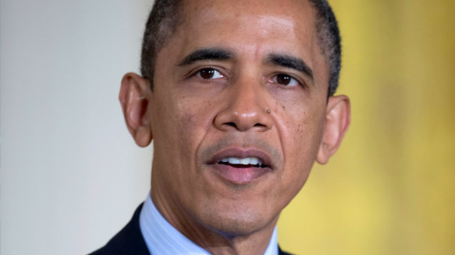 """Obama's immigration principles: """"This is not about policy—it's about people."""""""