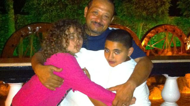 LA HISTORIA DE NICOLE: UN PADRE DEPORTADO, UNA FAMILIA SEPARADA
